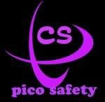 Pico safety