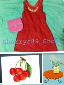 cherrys89 shop