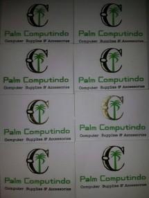 Palm Computindo