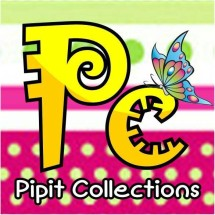 Pipit Collection's