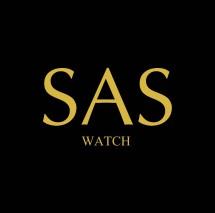 SAS watch store