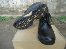 shoes kulit 87