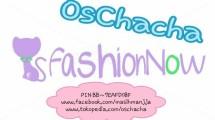 Oschacha