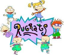 Rugratz's Shop