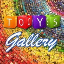Toys Gallery