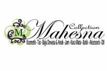 Galeri Mahesna
