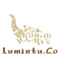 lumintudotco