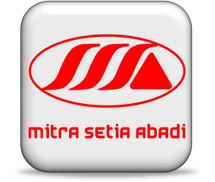 Mitra Setia Abadi