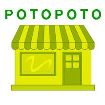 Potopoto