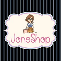 JonsShop