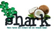 SHARK shop grup