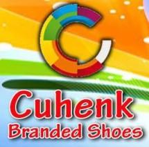 Saung Footwear