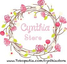 Cynthiastore