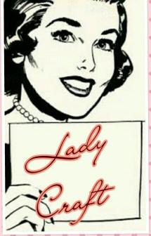 Lady Craft