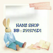 HANZ SHOPP