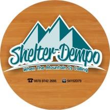 Shelter Dempo
