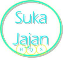 Suka Jajan