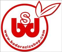 Badar Aziz Shop