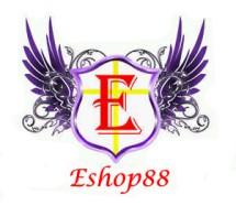 Eshop88