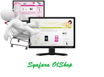 Syafara OlShop