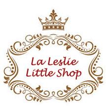 La Leslie Little Shop