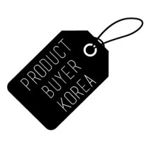 Product Buyer Korea