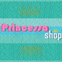 Princessa_Shop_Bandung