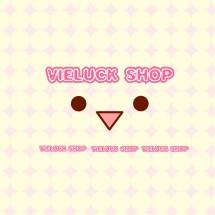 VIELUCK SHOP