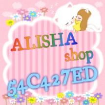 alishapu3_olshop