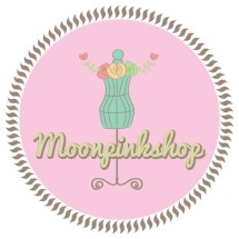 moonpinkshop