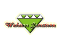 Wahana Gemstone