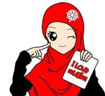 Queensha Moslemshop
