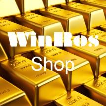 WinRos