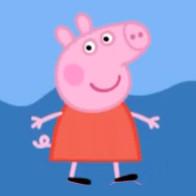 Peppa Pig Store