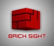 BrickSight