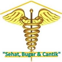 SEHAT, BUGAR & CANTIK
