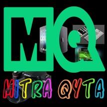 Mitra Qyta