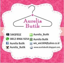 Aurelia Butik