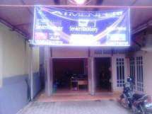 Jabal Nur Online Shop