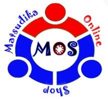 Matsudika Online Shop