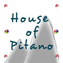 House Of Pitano