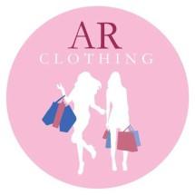 AR's Clothings
