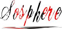 SOSPHERE OS