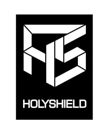 Holyshield premium