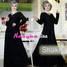 Fashion hijab store