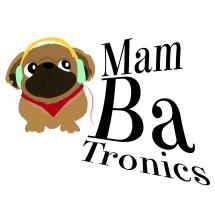 Mambatronics