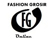 Fashion Grosir Online