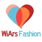 WiArs Fashion