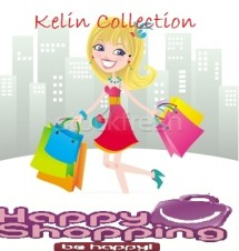 Kelin Collection