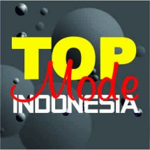TOP Mode Indonesia